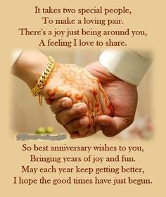about anniversary on Pinterest Happy anniversary, Quote for husband ...