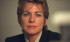 Happy Birthday!  Patricia Cornwell   (born 9 June 1956) is a contemporary American crime writer. She is best known for creating a series of novels featuring Dr. Kay Scarpetta, a medical examiner