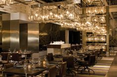 #1 CUT, Las Vegas from America's 15 Most Expensive Steakhouses