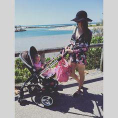 #beautifulday #currumbinbeach #buskersbythecreek #music #ocean #sun #sand #love #happy #family #friends #weddingplanning #maidofhonourduties #maidofhonor #bestfriendswedding #baby #babygirl #babygoode #myworld #iloveyou #instababy #igbaby #igdaily #instalove #instadaily #hashtag #smiles by susiepearll http://ift.tt/1X9mXhV