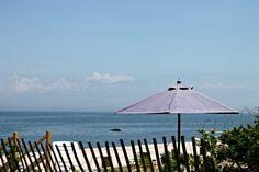 Beach House near the Hamptons