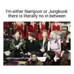 Bts Memes Hilarious, Bts Funny Videos, Got7 Funny, Funny Humor, Bts Taehyung, Bts Bangtan Boy, Jimin, Kpop, K Pop Wallpaper