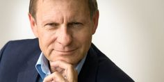 Leszek Balcerowicz Transformed Poland through an Embrace of Economic Freedom