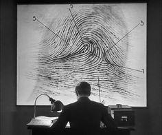 M (1931) Cinematographer: Fritz Arno Wagner Aspect Ratio: 1.19:1 Director: Fritz Lang