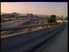 The Doors - L.A. Woman Official Video HQ