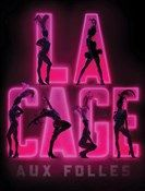 La Cage aux Folles - Full Length Musical, Comedy