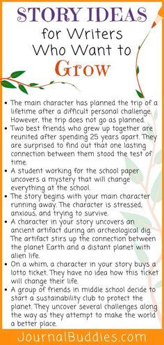 Argumentative Writing, Paragraph Writing, Narrative Writing, Informational Writing, Opinion Writing, Persuasive Writing, Writing Workshop, Cool Writing, Writing Help