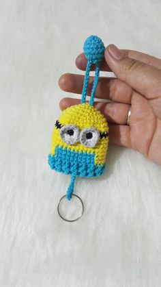 Crochet Mug Cozy, Cute Crochet, Crochet For Kids, Crochet Crafts, Crochet Projects, Viking Tattoo Design, Viking Tattoos, Crochet Key Cover, Plastic Bag Crochet