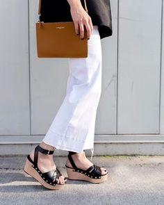Who What Wear @whowhatwear Instagram photos | Websta (Webstagram)