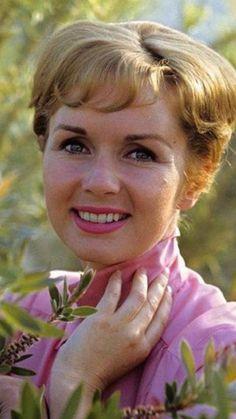 Debbie Reynolds Debbie Reynolds, Old Hollywood, Classic Hollywood