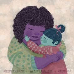 #love #community #forthechildren #kidlit #kidlitartist #childrensbooks #childrensbookart #illustrator Fairy Dust, Childrens Books, Illustrator, Disney Characters, Fictional Characters, Community, Contemporary, Disney Princess, Artist