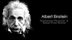 Best Motivational Video- Speeches Compilation Long Part 4 Inspirational Speeches, Motivational Speeches, Best Motivational Videos, Nobel Prize Winners, Physicist, How To Stay Motivated, Albert Einstein, Youtube, Life