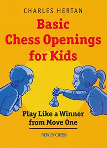37 best chess set images   Archer, Charts, Chess