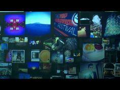 9 Best Themed Entertainment Design images | Design museum