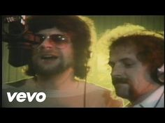 Electric Light Orchestra - Shine A Little Love [Stand Alone] - YouTube