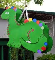 Resultado de imagen para dibujos de dinosaurios para fiestas tematicas