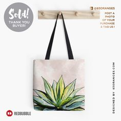Just sold a Tote Bag with my artwork titled 'Botanical Art'! Order yours or see all #redbubble products carrying this design here: http://www.redbubble.com/people/83oranges/works/20014556-botanical-art-v2-redbubble-home-style-fashion-tech?asc=u&p=tote-bag&rel=carousel
