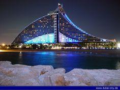 Daniela Scarel: Palm Island - Dubai - da Wallpapers Landscapes