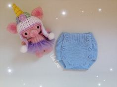 Knitting For Kids, Baby Knitting, Tapas, Knitted Baby Clothes, Projects To Try, Crochet Hats, Diy, Babies, Fashion