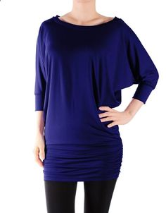 Price: $19.36 - $32.00 http://www.ClothesRoc.com/womens-valentine-clothing-sale-8 Bought it for my girlfriend, and she loves it. Wears it most any night, and it is cute.