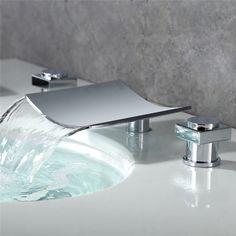 Die 16 besten Bilder von toller Wasserhahn | Badezimmer, Waschbecken ...