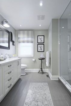 Take a Look and enjoy the ideas about Bathroom remodeling on lezgetreal. | See also the ideas about Guest bathroom remodel, Master bath remodel and Bathroom ideas include small bathroom remodel ideas on a budget, before and after, shower, industrial, with tub, layout, half baths, farmhouse, space saving, DIY, rustic #smallbathroomremodel #remodelingideasonabudget