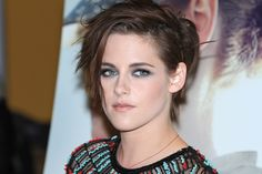 """Kristen Stewart: 'Twilight' 'took so much' but 'did not leave us empty'  Kristen Stewart is finally making fond remarks about her experience on """"The Twilight Saga"""" films.  http://www.latimes.com/entertainment/gossip/la-et-mg-kristen-stewart-twilight-camp-x-ray-20141007-story.html"""