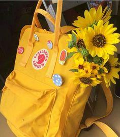 i need a new bag