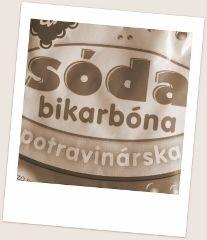 Sóda bikarbóna a jej využitie Soda, Coffee, Drinks, Kaffee, Drinking, Beverage, Beverages, Soft Drink, Sodas