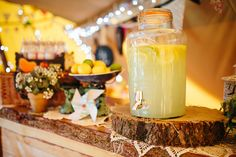 Teepee photoshoot for Tee Pee Tent Hire Preston. Styling for a drinks bar by Itsy Bitsy Vintage, props and lemonade dispenser by Queen of Hearts, Photo by Samantha Broadley Photography. #hoghtonteepee.