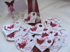 Tischkarten-Herz-schoen-dass-du-da-bist-Schmetterling-Hochzeit-Geburtstag-Deko
