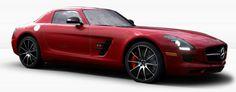 #MercedesBenz #SLS #AMG #GT #Final Edition #thebestornothing