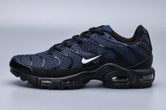 13 Best Air Max Plus TN !! images | Sneakers nike, Shoe