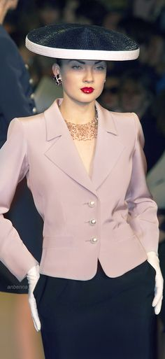 Yves Saint Laurent http://www.royaldressedladies.com/blog/amazing-clothed-bitch-make-a-horse-number-in-bed.html