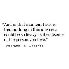 • my books, The Wild Heart and Playing With Fire are available via the link on the home page xo Love Beau