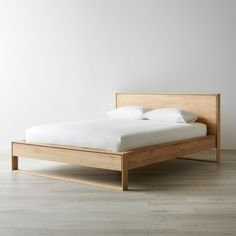 Having a furniture in the bedroom is as important as designing the bedroom itself. That's why, we will provide some bedroom furniture ideas design for you. Modern Bedroom Furniture, Contemporary Bedroom, Bed Furniture, Furniture Ideas, Furniture Shopping, Furniture Websites, Scandinavian Furniture, Furniture Movers, Furniture Online