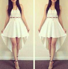 white dress21