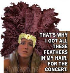 Jenelle Evans Kesha - I had to do it...hahahahaaa!!