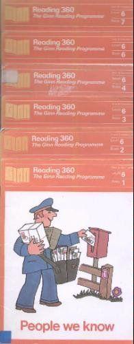Reading Books, Books To Read, Nostalgia, Ann, Childhood, History, Amazon, Yellow, City