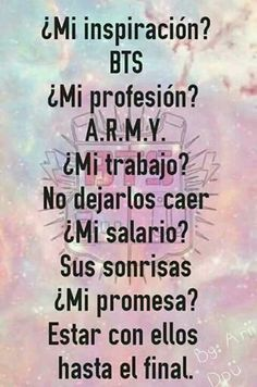 BTS Memes - ✨Hello Army& Here I bring you memes of our beloved Chinese xD (e … everything # Of E - Foto Bts, Bts Jungkook, Yoonmin, Frases Bts, Bts Lyric, Blackpink And Bts, Bts Quotes, Bts Chibi, Bts Lockscreen