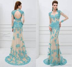 I love this dress!!! I would totally wear this when me and the hubster renew our vows. Love,love,love this dress!!!