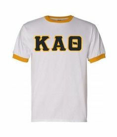 Greek Sorority Fraternity Letter TEMPLATES Do-It-Yourself Tshirts Totes Sweats