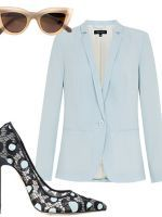 50 Spring Things Every NYer Needs  #refinery29