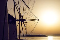 mykonos#mykonos #holidays #greece #travel #weluvmykonos #sea #greekislands #windmills