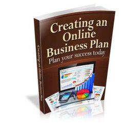 Creating-an-Online-Business-Plan