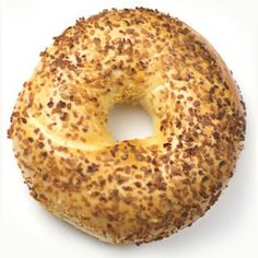 What You Should Know When Choosing Healthy Bagels  The finest Bagels in the world are made in New York City. The NYC water is the key. That doesn't mean that anyone in the city can make a great bagel. Visit here:- http://1800nycbagels.blogspot.com/2016/11/what-you-should-know-when-choosing.html