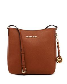 32 best michael kors images on pinterest handbags michael kors rh pinterest com