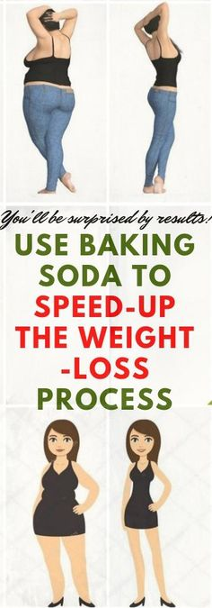 Below you can see 3 baking soda recipes which will speed up the weight loss process and help you slim down in just a short time. Weight Loss Meal Plan, Fast Weight Loss, Weight Loss Tips, Breakfast Smoothies For Weight Loss, Weight Loss Smoothies, Get Healthy, Healthy Tips, Healthy Recipes, Juice Recipes