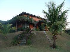 Casa à venda no Condomínio Jardim Primavera, Condomínio Jardim Primavera, Louveira - Imovelweb