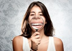 We are always ready to help, but in between visits there is plenty you and a visit to your Cosmetic Dentist in Slidell, LA can do to fight plaque build up. Read more: https://www.facebook.com/OakHarborDental
